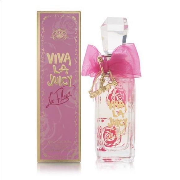 Viva La Juicy - La Fleur 75ml